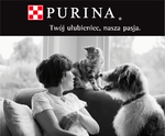 nestle-purina-petcare