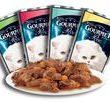 GOURMET PERLE ? nowy pokarm dla kota od Nestlé PURINA