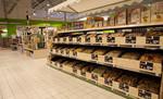 Otwarcie pierwszego sklepu Maxi Zoo w Polsce