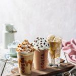 MUST-Drink na lato 2018: Frostino, Cold Brew i Coffee Tonic hitami sezonu!