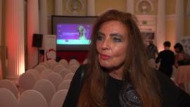 Agnieszka Fitkau-Perepeczko: Pomoc w schronisku dla zwierząt jest dla mnie niemożliwa. Potępiam się za to