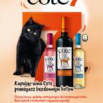 """""""Nakarm Koty z Cote"""" vol. 7"""